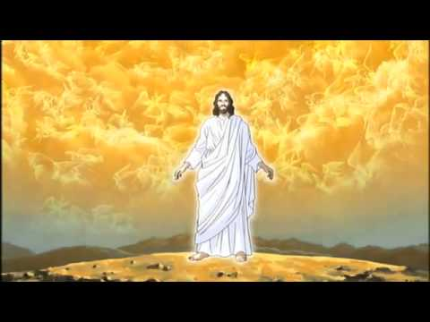 an analysis of the resurrection of jesus christ By his atonement and resurrection, jesus christ has overcome all aspects of the fall physical death will be temporary, and even spiritual death has an end, in that all come back into the presence of god, at least temporarily, to be judged.