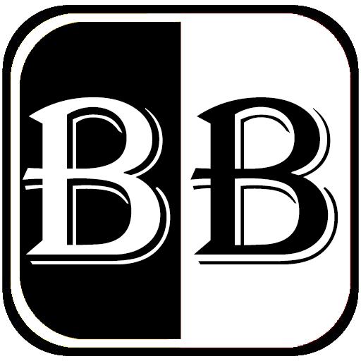 biblebro logo