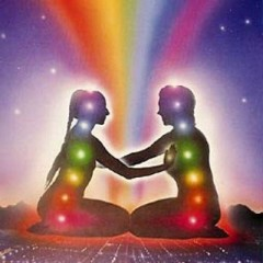 What the Bible Says About Soul Mates